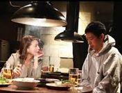 """ドラマ""""続最後から二番目の恋""""の5話視聴率、感想、あらすじ。6話予告、ネタバレ。和平と薫子、千明と涼太の関係は。。。"""