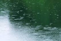 2014年日本の梅雨入りの時期予想は、エルニーニョの影響で東京、関東、京都、大阪など西日本地方は遅れるとのことです。尚沖縄はもう梅雨入りしています。
