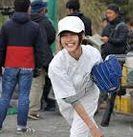 """嵐二宮和也さん主演ドラマ""""弱くても勝てます"""" の5話視聴率、感想、あらすじ。6話予告、ネタバレ。視聴率の低下が非常に気になります。"""