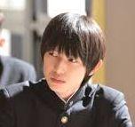 """嵐二宮和也さん主演ドラマ""""弱くても勝てます"""" の6話視聴率、感想、あらすじ。7話予告、ネタバレ。亀沢が退部に。"""