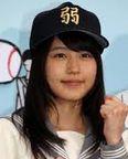 """嵐二宮和也さん主演ドラマ""""弱くても勝てます"""" の4話視聴率、感想。5話予告、ネタバレ。赤岩の苦悩は。。"""