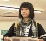 沢村一樹さんが主演のドラマ「ブラック・プレジデント」6話視聴率、感想、あらすじ。7話予告、ネタバレ。三田村にとって思い出の誕生日でしたね。
