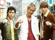 "AKIRAさん主演""GTO""見所、原作、あらすじ、主題歌、キャスト。今回鬼塚はどんな人たちを救ってくれるのか。"