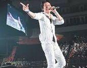 """福山雅治さんのドームツアー日本、台湾終了。最終日京セラと台湾のセットリスト(セトリ)公開。稲葉浩志さんとの総合格闘技""""UFC""""の対談をTwitterで発表。"""