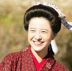 """NHK朝の連続ドラマ""""花子とアン""""9週視聴率、感想、あらすじ。10週予告、ネタバレ。はなの担任の生徒が卒業することに。"""