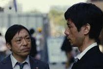 """ドラマ""""MOZU""""(もず)の10話(最終回)視聴率、感想、あらすじ。倉木、美希、大杉により大統領への爆破テロは阻止。室井は新谷に殺される。"""