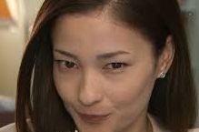 沢村一樹さんが主演のドラマ「ブラック・プレジデント」9話視聴率、感想、あらすじ。10話予告、ネタバレ。三田村が就職活動する学生を助けることに。