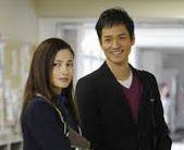 沢村一樹さんが主演のドラマ「ブラック・プレジデント」10話視聴率、感想、あらすじ。11話予告、ネタバレ。三田村と杏子が抱き合う?