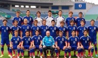 2014ワールドカップが始まりました。2014FIFAランキング(ランク)TOP100を公開。今までの日本代表のFIFAランキング最高位(最高成績)、最下位は?ザンビアは?