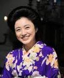 """NHK朝の連続ドラマ""""花子とアン""""12週視聴率、感想、あらすじ。13週予告。蓮子とはなの久しぶりの再開。そして英治のはなへの思い。。"""