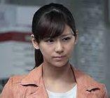 """SMAPの香取慎吾さん主演ドラマ""""SMOKING GUN""""(スモーキングガン)10話の視聴率、感想、あらすじ。11話予告、ネタバレ。真犯人は大島?そして大島は顔を変えて近くにいた。"""