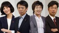 ドラマ「東京スカーレット~警視庁NS係」あらすじ、見所、原作、脚本、主題歌、キャスト(出演者)公開。キムラ緑子さんの演技にも注目です。