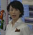 """SMAPの香取慎吾さん主演ドラマ""""SMOKING GUN""""(スモーキングガン)9話の視聴率、感想、あらすじ。10話予告、ネタバレ。一之瀬教授、エミリ、藤春、楠が関わっていた研究は小麦粉?"""