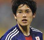 内田篤人選手の最新情報。2014年6月写真集発表。吉田選手ブログに内田選手よくでてますが、結婚は彼女の噂は?もてると思いますが。ちなみに内田選手の兄弟は長女、次女がいるそうです。