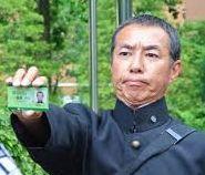 柳葉敏郎さん主演。ドラマあすなろ三三七拍子のあらすじ、見所、主題歌、キャスト(出演者)。面白そうなドラマです。