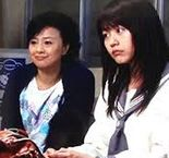 """嵐二宮和也さん主演ドラマ""""弱くても勝てます"""" の8話視聴率、感想、あらすじ。9話予告、ネタバレ。武宮のキャプテン国友が柚子のストーカーに。"""