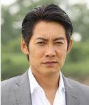 ドラマ柳葉敏郎さん主演あすなろ三三七拍子2話視聴率、感想、あらすじ。3話予告あらすじ、ネタバレ。主題歌、キャスト、出演者。