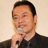 松雪泰子さん主演ドラマ家族狩り3話視聴率、感想、あらすじ。4話予告あらすじ、ネタバレ