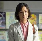 松雪泰子さん主演ドラマ家族狩り4話視聴率、感想、あらすじ。5話予告あらすじ、ネタバレ 。主題歌、キャスト、出演者を公開します。