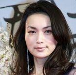 小泉孝太郎さん主演ペテロの葬列2話視聴率、感想、あらすじ。3話予告あらすじ、ネタバレ