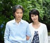 おやじの背中1話視聴率、感想、あらすじ。2話予告あらすじ、ネタバレ。久々出演の田村正和さん、松 たか子さん