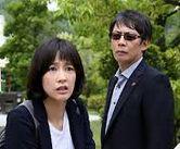 """水川あさみさん主演""""東京スカーレット""""1話視聴率、感想、あらすじ。2話予告あらすじ、ネタバレ"""