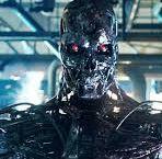 2045年問題人類の脅威。ムーアの法則、収穫加速の法則などから予想されAI(人工知能)が人間を超える。AIから支配されるターミネーターの世界?