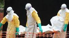 """エボラ出血熱とは。感染経路、予防法、治療法。ワクチン、薬を公開。アメリカ人に投与された抗体治療剤""""ZMapp"""""""