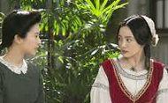 """吉高由里子さんドラマ""""花子とアン""""15,16,17,18,19週視聴率、あらすじ。20週予告あらすじ、ネタバレ。出演者、キャストを公開します。"""