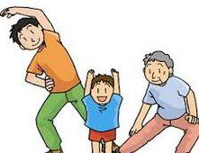 脳ヘルニア、首(頸椎)ヘルニア、頸椎椎間板ヘルニアの症状(痛み、手足のしびれ)、治療法(手術)、リハビリ予防体操など公開します。