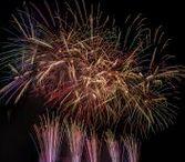 2015年関東地区花火大会東京、横浜、千葉、埼玉、群馬。お勧め、場所、時間、打ち上げ数、有料席、場所、アクセス