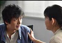 松雪泰子さん主演ドラマ家族狩り8話視聴率、感想、あらすじ。9話予告あらすじ、ネタバレ 。主題歌、キャスト、出演者を公開