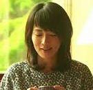小泉孝太郎さん主演ドラマペテロの葬列5話視聴率、感想、あらすじ。6話予告あらすじ、ネタバレ。主題歌、キャスト、出演者。
