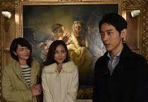 小泉孝太郎さん主演ドラマペテロの葬列6話視聴率、感想、あらすじ。7話予告あらすじ、ネタバレ。主題歌、キャスト、出演者