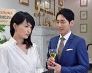 小泉孝太郎さん主演ドラマペテロの葬列7話視聴率、感想、あらすじ。8話予告あらすじ、ネタバレ。主題歌、キャスト、出演者