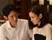 小泉孝太郎さん主演ドラマペテロの葬列8話視聴率、感想、あらすじ。9話予告あらすじ、ネタバレ。主題歌、キャスト、出演者