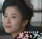 """""""花子とアン""""ドラマ26週(最終回)あらすじ、視聴率、感想、まとめ、キャスト、出演者公開。曲がり角の先にはきっと一番いいものがまっている"""