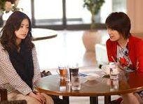 """ドラマ""""昼顔~平日午後3時の恋人たち~""""紗和、利佳子の名言。原作、脚本、主題歌、挿入歌、キャスト、出演者を公開。"""