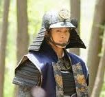 NHK大河ドラマ軍師官兵衛37話視聴率、感想、あらすじ。38話予告あらすじ、ネタバレ。キャスト、出演者。官兵衛が追い込まれる。
