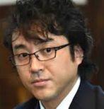 """小泉孝太郎さん主演ドラマペテロの葬列9話視聴率、感想、あらすじ。10話予告あらすじ、ネタバレ""""第二のバスジャックが""""。主題歌、キャスト、出演者公開。"""