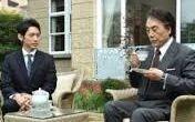 """小泉孝太郎さん主演ドラマ""""ペテロの葬列""""11話(最終話)視聴率、感想、あらすじ、まとめ、総括。主題歌、キャスト、出演者公開。最後杉村は一人になる。"""