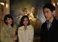"""小泉孝太郎さん主演ドラマ""""ペテロの葬列""""最終話(最終回)までのあらすじ、感想、視聴率、まとめ。主題歌、キャスト、出演者公開。 間野の正体は。"""