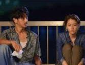 """妻夫木聡さん、瑛太さん主演ドラマ""""若者たち2014""""9話視聴率、感想、あらすじ。10話予告あらすじ、ネタバレ。主題歌、キャスト、出演者。暁が多香子に愛の告白をする。"""