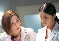 """武井咲さん主演ドラマ""""ゼロの真実 監察医・松本真央""""8話(最終回)視聴率、感想、あらすじ、まとめ、総括。出演者、キャスト公開。真央の母の死の真実が明らかに。"""