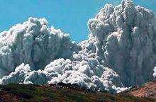 地震。地震予知、前兆は。地震予知、予言で注目は、村井俊治氏。御嶽山噴火現在の状況は。今日の地震、地震情報は気象庁のページで確認。最近大阪で地震雲が見られました。