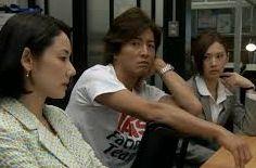 """視聴率ドラマ2014ランキング。1位はHERO、花子とアン、""""ごちそうさん""""それとも。お勧めドラマ、2014秋ドラマ視聴率予想を紹介します"""
