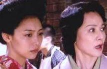 """""""マッサン""""NHK朝の連続ドラマ2話あらすじ、視聴率、感想。3話予告あらすじ、ネタバレ。脚本、主題歌、出演者、キャスト公開。優子とエリーの関係は。。。"""