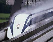 リニアモーターカーとは。試乗(体験乗車)申し込み方法、駅、速さ(速度)公開。上海リニアモーターカー(上海トランスラピッド)との違い。リニアモーターカー(リニア中央新幹線)はJR東海が運行。