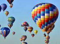 佐賀インターナショナルバルーンフェスタ2014開催。日程、開催場所、スケジュールを公開。熱気球とは