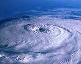 避難勧告とは。台風、地震、噴火で発令される避難指示との違いは。避難勧告、避難指示発令後の対応は。